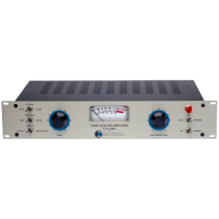 TLA-100A Tube Leveling Amplifier