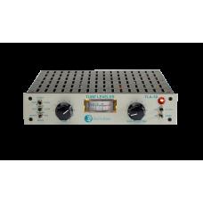 TLA-50 Mono Tube Leveling Amplifier