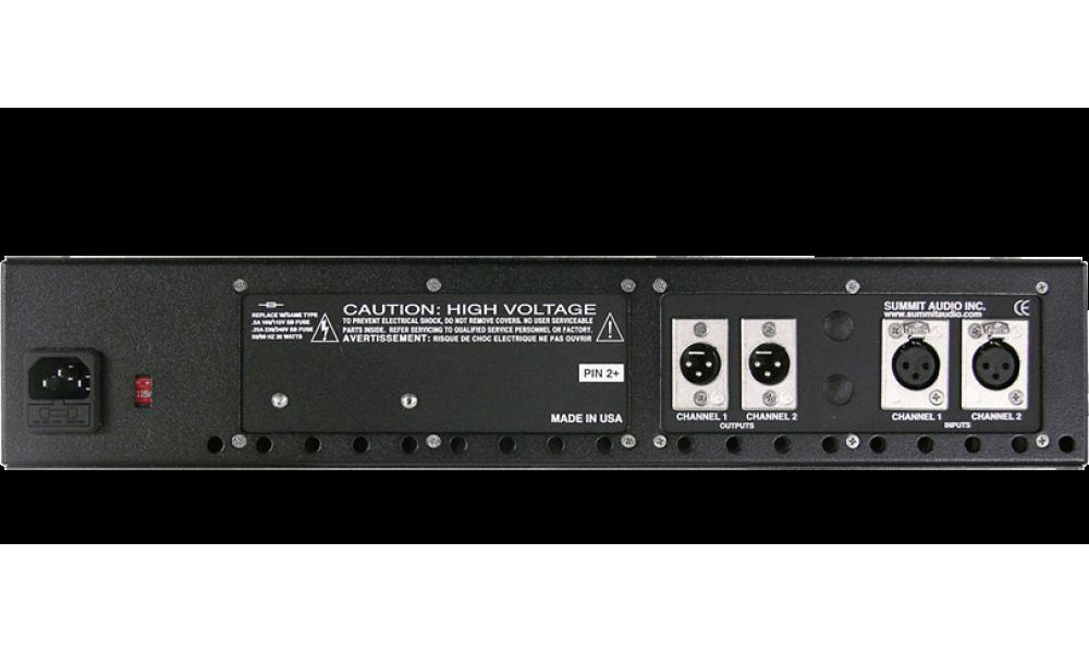 EQP-200B