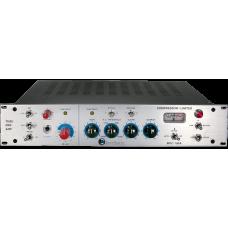 MPC-100A