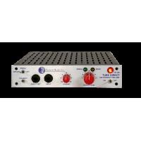 TD-100 Instrument Preamp/DI
