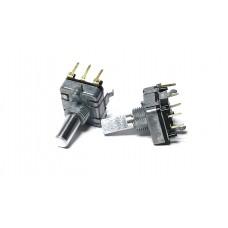 MPE-200 Encoder