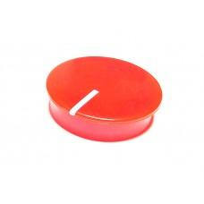 CAP Knob TD-G RED