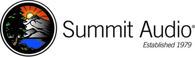 SummitAudio